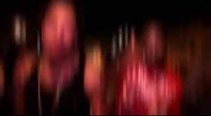 Video: Gunplay - 187 Freestyle